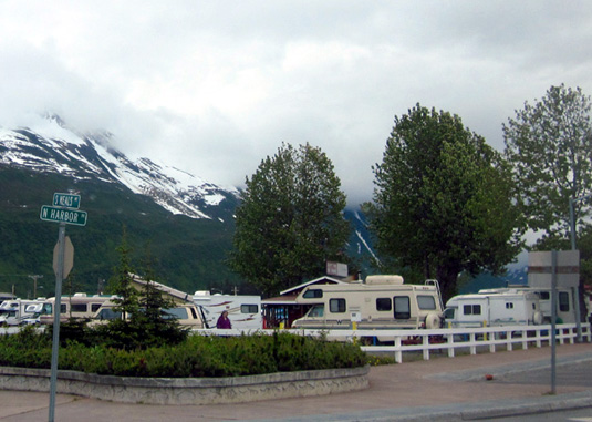 Adult speed dating in valdez alaska
